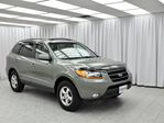 2009 Hyundai Santa Fe 3.3L GLS SUV in Dartmouth, Nova Scotia
