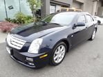 2007 Cadillac STS V6 in Surrey, British Columbia