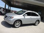 2010 Lexus RX 350 - in Guelph, Ontario