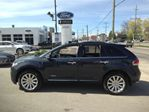 2013 Lincoln MKX AWD - Exec. Driven! in Caledonia, Ontario