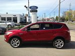 2013 Ford Escape Titanium in Caledonia, Ontario