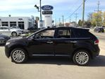 2013 Lincoln MKX           in Caledonia, Ontario