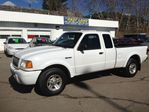 2003 Ford Ranger Edge in Calgary, Alberta
