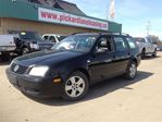2004 Volkswagen Jetta Wagon in Bolton, Ontario