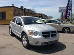 2011 Dodge Caliber SXT in North York, Ontario