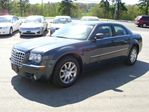 2008 Chrysler 300 Limited - LOADED - LEATHER - SUNROOF - $106 Bi Wee in Aurora, Ontario