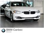 2013 BMW 3 Series 328 i           in Montreal, Quebec