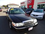 2003 Mercury Grand Marquis LS Premium in Summerside, P.E.I.