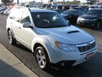 2010 Subaru Forester XT Limited in Kitchener, Ontario
