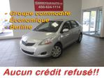 2009 Toyota Yaris *Gr.Commodit in Laval, Quebec