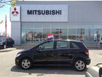 2009 Mercedes-Benz B-Class B200! PANO-ROOF! AUTO! ALLOYS! in Mississauga, Ontario