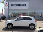2012 Mitsubishi RVR SE! 4WD! AUTO! ALLOYS! BLUETOOTH! in Mississauga, Ontario