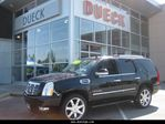 2010 Cadillac Escalade Base in Richmond, British Columbia