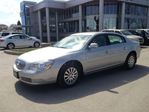 2007 Buick Lucerne CX 0 DOWN REAL PRICING in Winnipeg, Manitoba