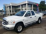 2007 Dodge RAM 1500 SLT 0 DOWN REAL PRICING in Winnipeg, Manitoba