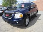 2002 GMC Envoy           in London, Ontario