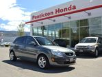 2009 Kia Rio 5 EX-Convenience in Penticton, British Columbia