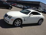 2004 Chrysler Crossfire - in Guelph, Ontario