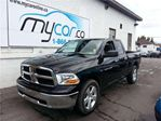 2012 Dodge RAM 1500 SLT in North Bay, Ontario
