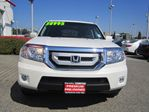 2011 Honda Pilot Touring 4WD in North Vancouver, British Columbia