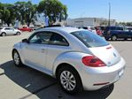 2012 Volkswagen New Beetle  