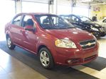 2007 Chevrolet Aveo LT in Laval, Quebec