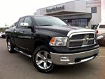 2012 Dodge RAM 1500 SLT in Prince George, British Columbia