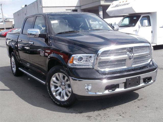 pin 2013 dodge ram 1500 release date new car review price on pinterest. Black Bedroom Furniture Sets. Home Design Ideas