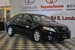 2010 Toyota Camry LE in London, Ontario