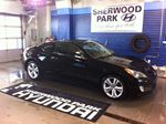 2010 Hyundai Genesis 3.8 in Sherwood Park, Alberta