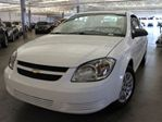 2010 Chevrolet Cobalt LS in Laval, Quebec
