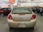 2007 Chevrolet Cobalt LS in Laval, Quebec