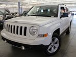 2011 Jeep Patriot Limited in Laval, Quebec