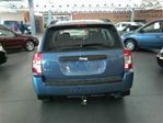 2007 Jeep Compass Sport/North in Laval, Quebec