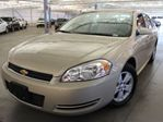 2011 Chevrolet Impala LT in Laval, Quebec