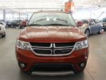 2012 Dodge Journey SXT & Crew in Laval, Quebec