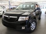 2010 Mazda Tribute GX I4 in Laval, Quebec