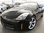 2007 Nissan 350Z Base in Laval, Quebec