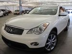 2009 Infiniti EX35 Luxury in Laval, Quebec