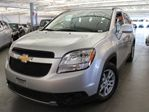 2012 Chevrolet Orlando           in Laval, Quebec