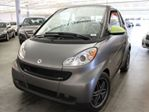 2010 Smart Fortwo           in Laval, Quebec