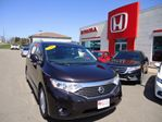 2011 Nissan Quest LE in Summerside, P.E.I.