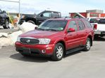 2004 Buick Rainier AWD- INCLUDES ELECTRONIC COMPASS in Kamloops, British Columbia