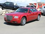 2008 Chrysler 300 All-Wheel-Drive!! in Kamloops, British Columbia