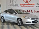 2013 Dodge Dart SXT/Rallye in London, Ontario