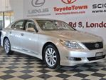 2011 Lexus LS 460 - in London, Ontario