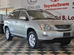 2009 Lexus RX 350 - in London, Ontario