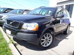 2004 Volvo XC90 T6 AWD in Burlington, Ontario