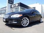 2010 Jaguar XF Premium Luxury in Mississauga, Ontario