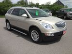 2011 Buick Enclave CXL1 in Smiths Falls, Ontario
